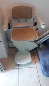 reconditioned-stairlift-lucan.jpg